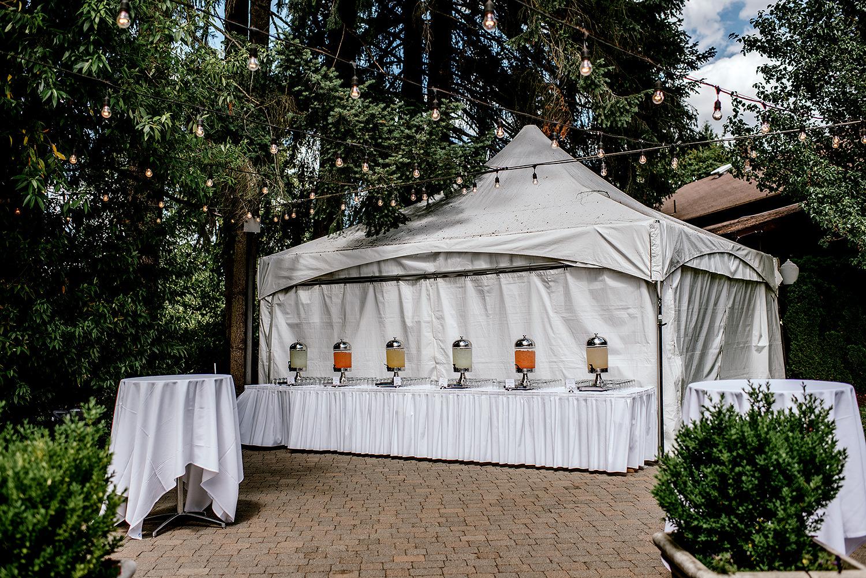 Portland-Oregon-Wedding-Photographer-Abernethy-Center-Wedding671.jpg