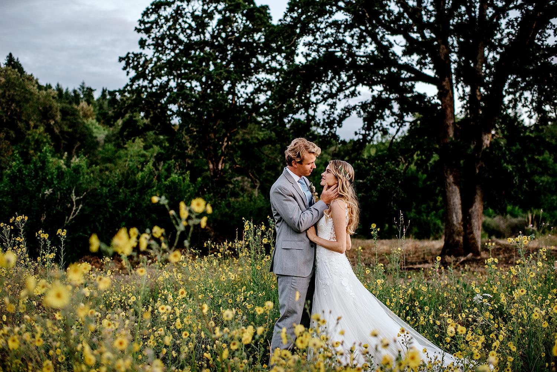 Portland-Oregon-Wedding-Photographer-Abernethy-Center-Wedding876.jpg