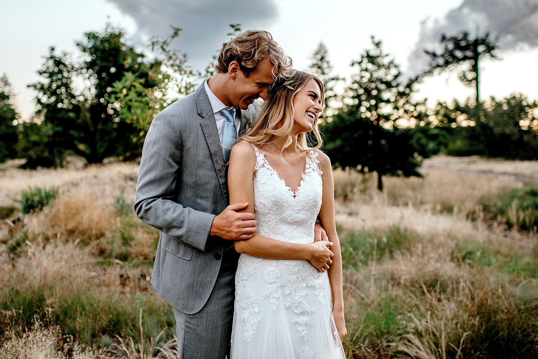 Portland-Oregon-Wedding-Photographer-Abernethy-Center-Wedding884.jpg