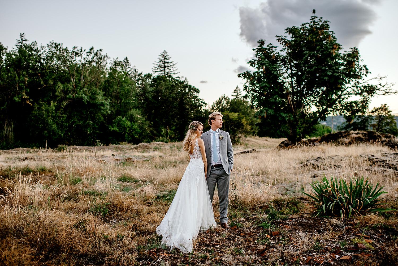Portland-Oregon-Wedding-Photographer-Abernethy-Center-Wedding885.jpg