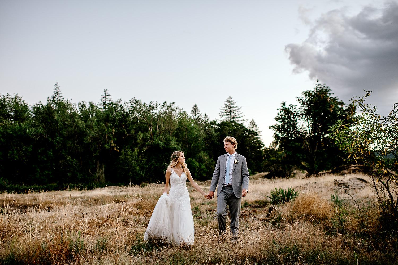 Portland-Oregon-Wedding-Photographer-Abernethy-Center-Wedding892.jpg