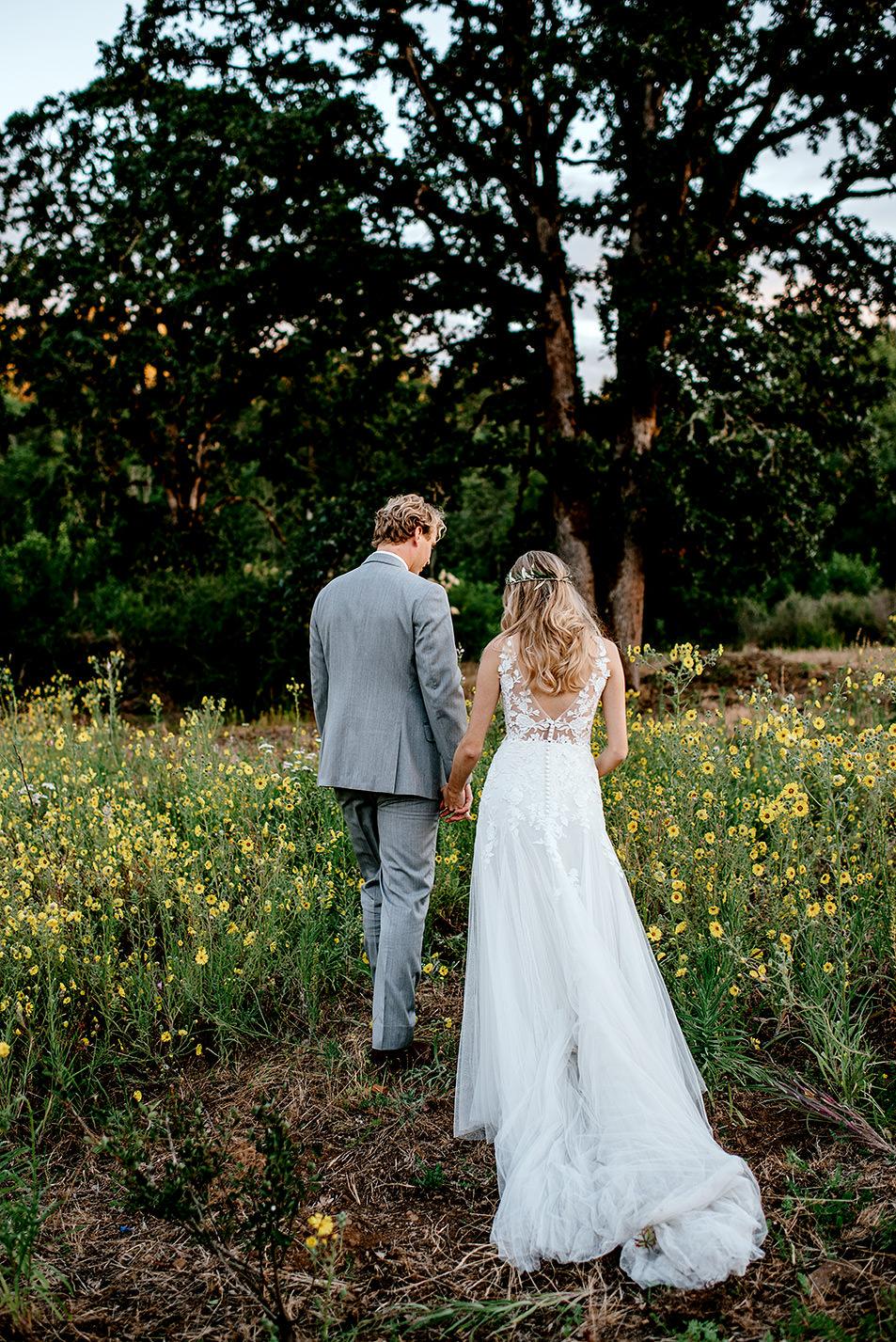 Portland-Oregon-Wedding-Photographer-Abernethy-Center-Wedding843.jpg