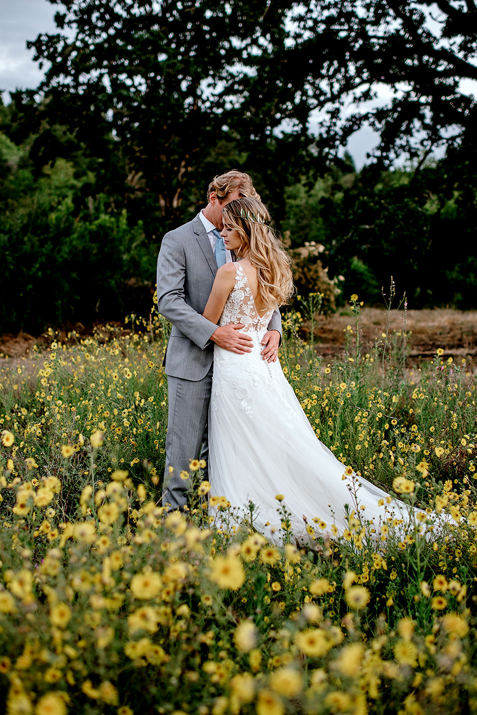 Portland-Oregon-Wedding-Photographer-Abernethy-Center-Wedding881.jpg