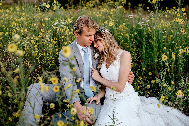 Portland-Oregon-Wedding-Photographer-Abernethy-Center-Wedding863.jpg