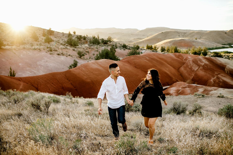 Painted-Hills-Oregon-Wedding-Photographer068.jpg