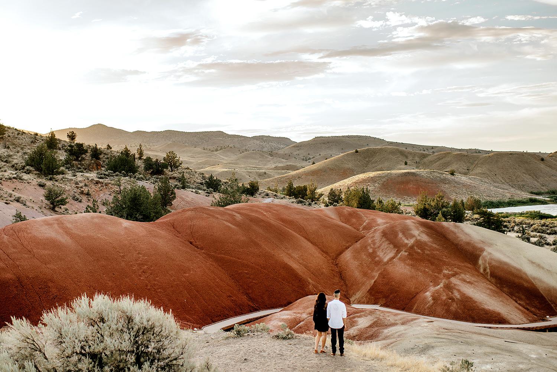 Painted-Hills-Oregon-Wedding-Photographer073.jpg