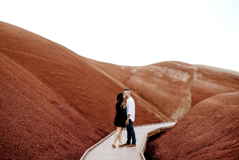 Painted-Hills-Oregon-Wedding-Photographer078.jpg