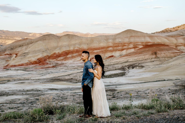 Painted-Hills-Oregon-Wedding-Photographer081.jpg