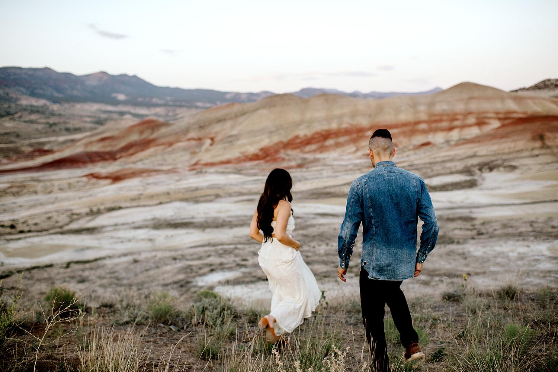 Painted-Hills-Oregon-Wedding-Photographer104.jpg