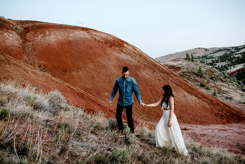 Painted-Hills-Oregon-Wedding-Photographer127.jpg