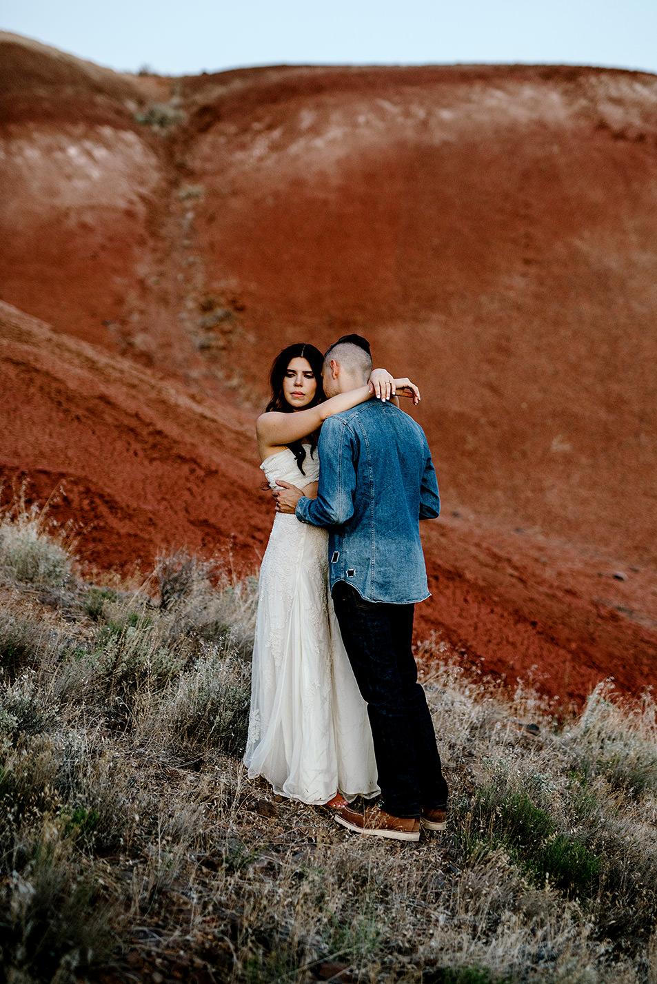 Painted-Hills-Oregon-Wedding-Photographer130.jpg