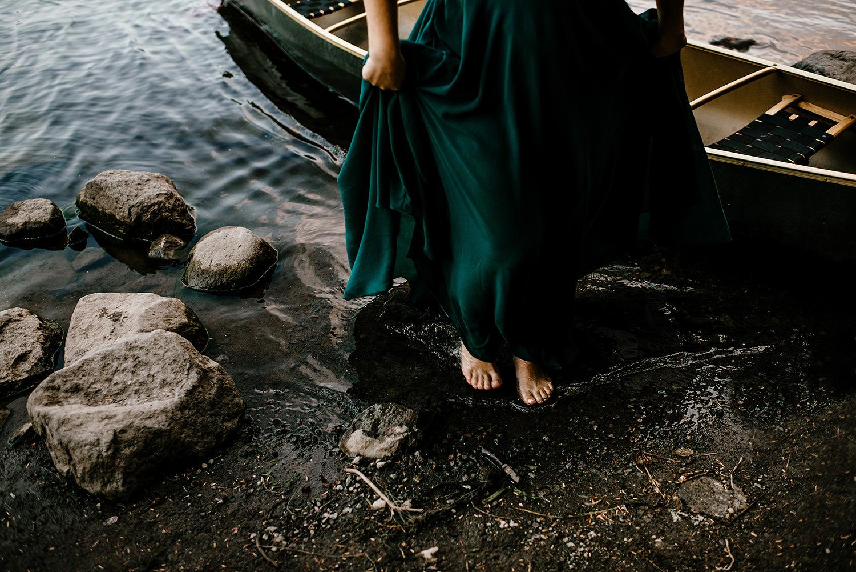 Trillium-lake-Engagement-session-Portland-wedding-photography205.jpg