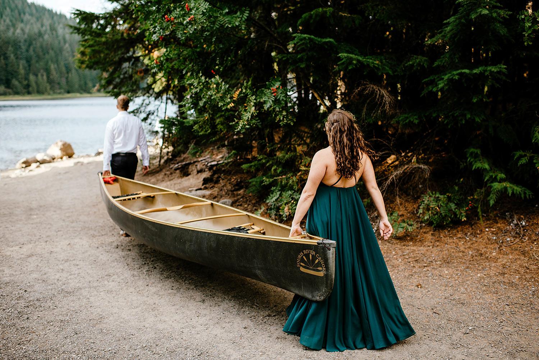 Trillium-lake-Engagement-session-Portland-wedding-photography139.jpg