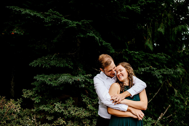 Trillium-lake-Engagement-session-Portland-wedding-photography175.jpg