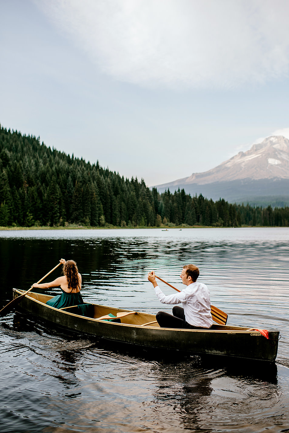 Trillium-lake-Engagement-session-Portland-wedding-photography180.jpg