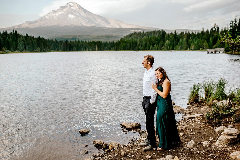 Trillium-lake-Engagement-session-Portland-wedding-photography155.jpg
