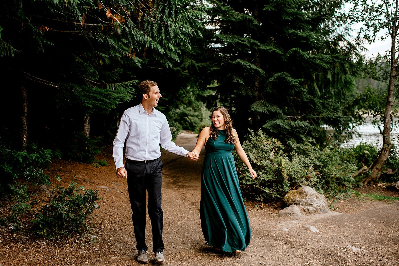 Trillium-lake-Engagement-session-Portland-wedding-photography170.jpg
