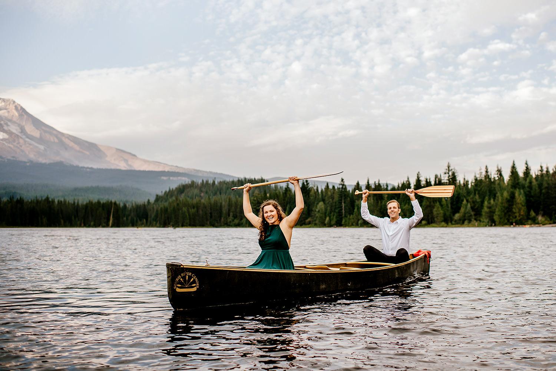 Trillium-lake-Engagement-session-Portland-wedding-photography186.jpg