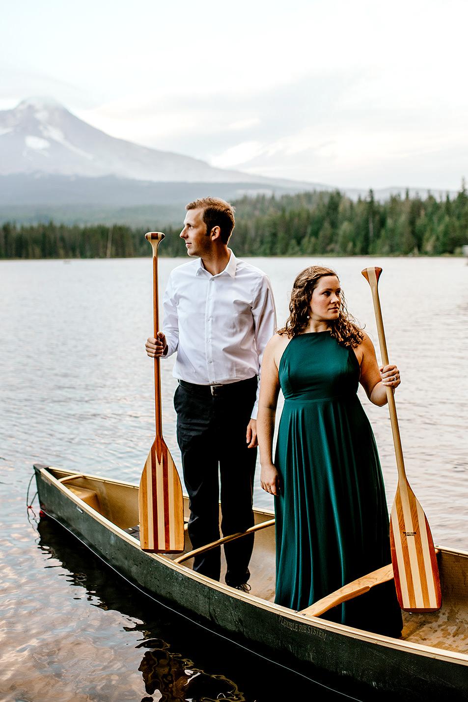 Trillium-lake-Engagement-session-Portland-wedding-photography196.jpg