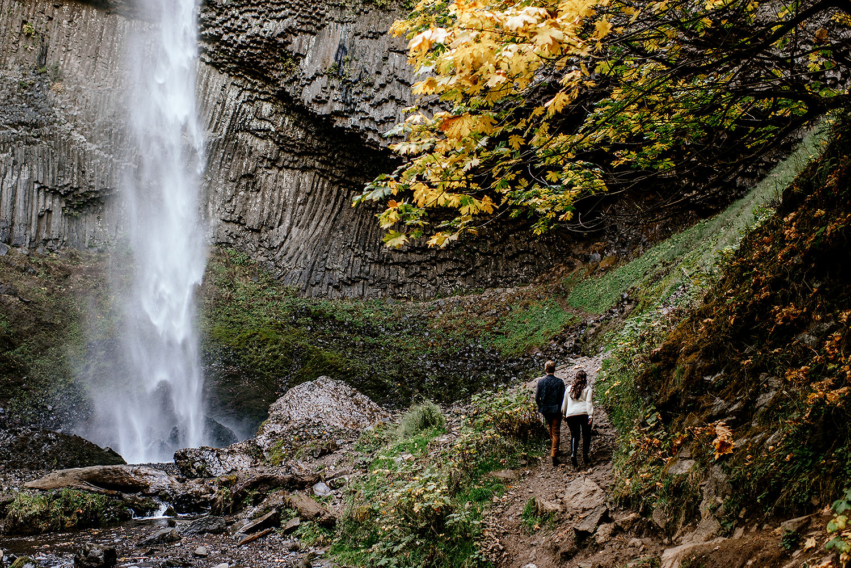 columbia-river-gorge-engagement-photos-Portland-Oregon-Photographer006.jpg