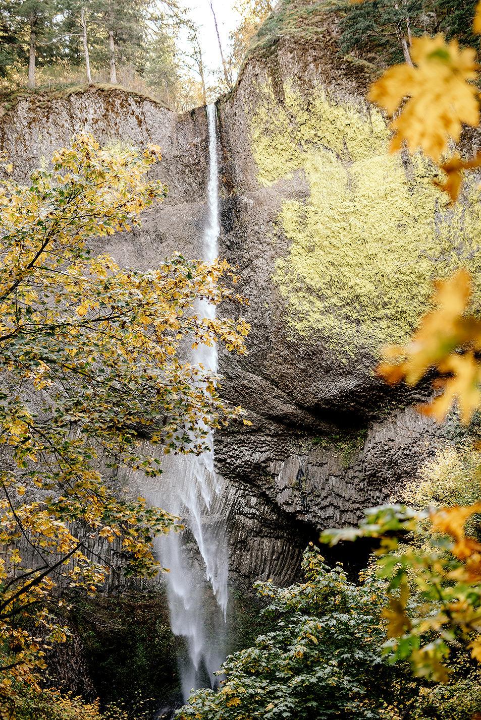 columbia-river-gorge-engagement-photos-Portland-Oregon-Photographer089.jpg