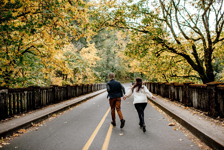 columbia-river-gorge-engagement-photos-Portland-Oregon-Photographer093.jpg