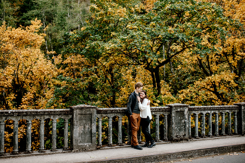 columbia-river-gorge-engagement-photos-Portland-Oregon-Photographer097.jpg