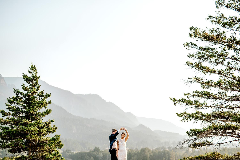 Columbia-River-Gorge-Elopement-Portland-Oregon-Wedding-Photographer-674.jpg