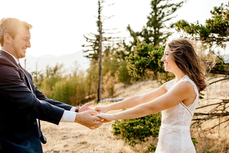Columbia-River-Gorge-Elopement-Portland-Oregon-Wedding-Photographer-694.jpg