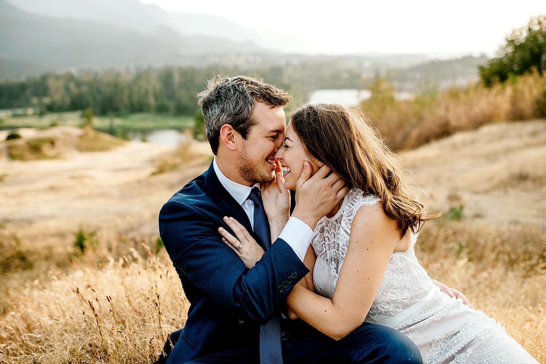 Columbia-River-Gorge-Elopement-Portland-Oregon-Wedding-Photographer-704.jpg