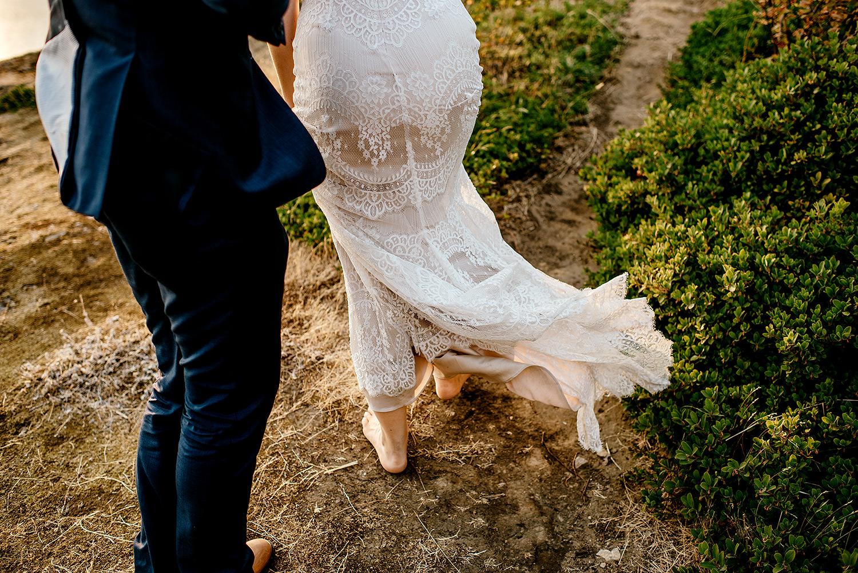 Columbia-River-Gorge-Elopement-Portland-Oregon-Wedding-Photographer-712.jpg