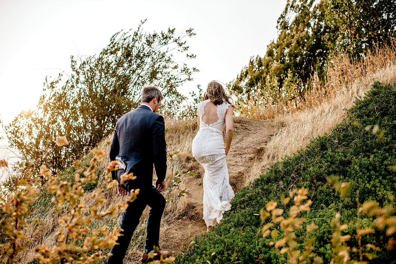 Columbia-River-Gorge-Elopement-Portland-Oregon-Wedding-Photographer-713.jpg