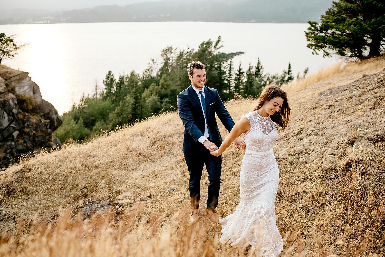 Columbia-River-Gorge-Elopement-Portland-Oregon-Wedding-Photographer-738.jpg