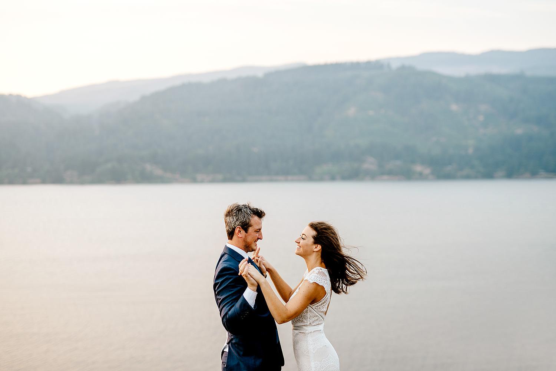 Columbia-River-Gorge-Elopement-Portland-Oregon-Wedding-Photographer-757.jpg
