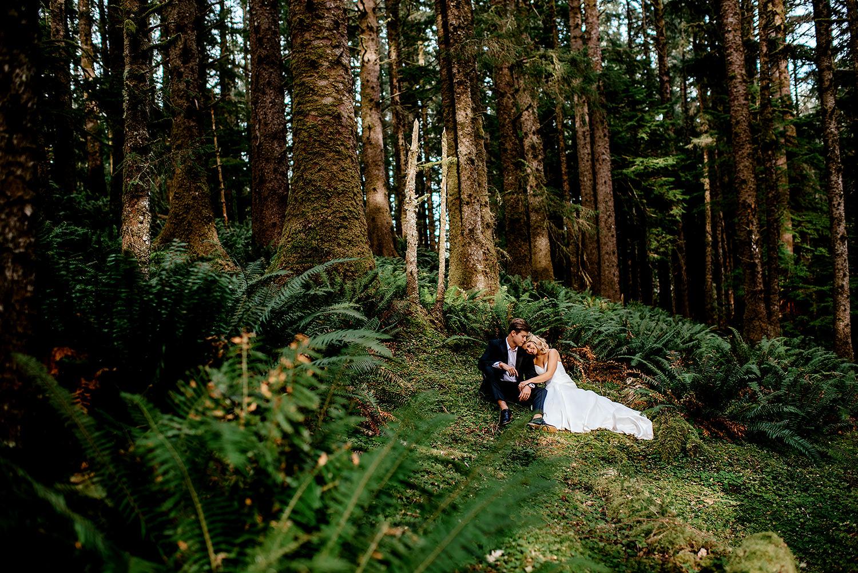 Jan-Tim-Cannon-Beach-wedding-photographer041.jpg