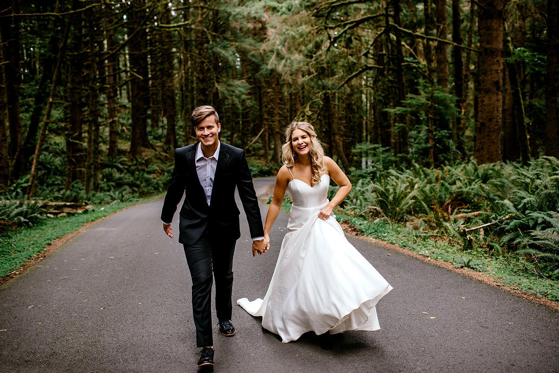 Jan-Tim-Cannon-Beach-wedding-photographer084.jpg
