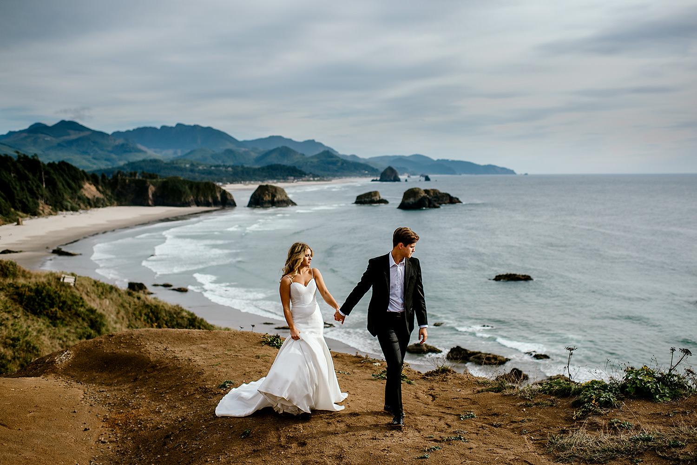 Jan-Tim-Cannon-Beach-wedding-photographer123.jpg