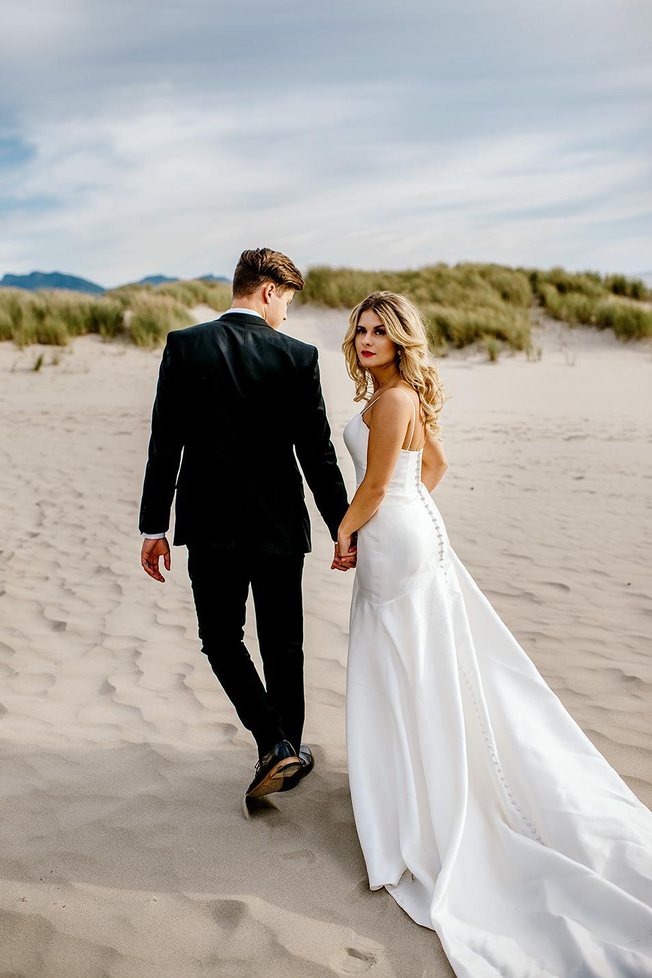 Jan-Tim-Cannon-Beach-wedding-photographer150.jpg