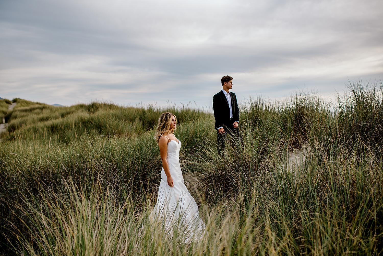 Jan-Tim-Cannon-Beach-wedding-photographer163.jpg