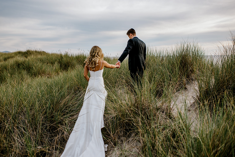 Jan-Tim-Cannon-Beach-wedding-photographer164.jpg