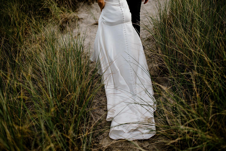 Jan-Tim-Cannon-Beach-wedding-photographer168.jpg