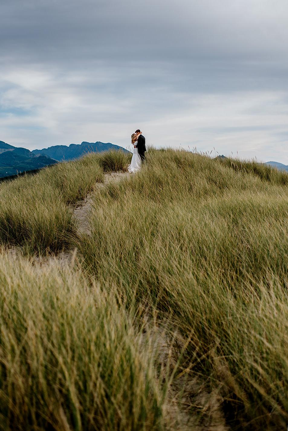 Jan-Tim-Cannon-Beach-wedding-photographer177.jpg