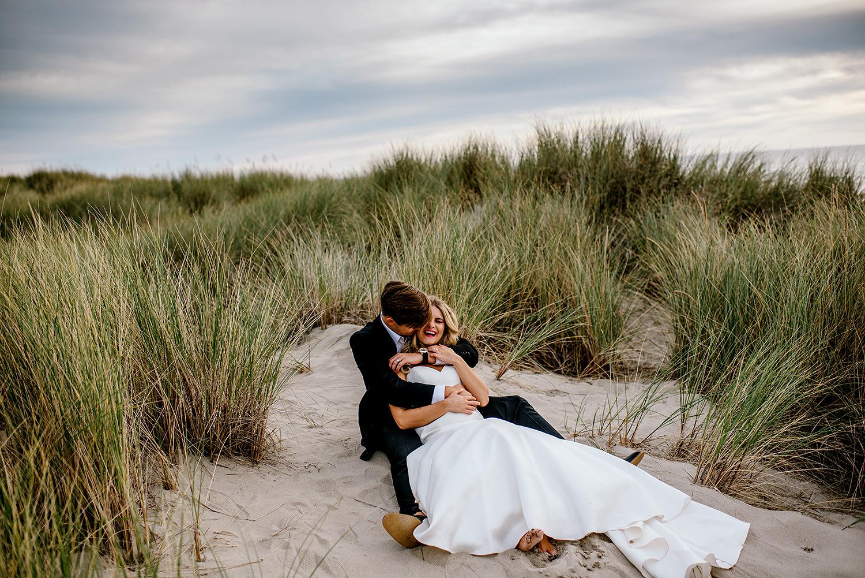 Jan-Tim-Cannon-Beach-wedding-photographer198.jpg