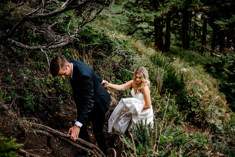 Jan-Tim-Cannon-Beach-wedding-photographer216.jpg
