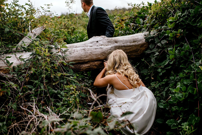 Jan-Tim-Cannon-Beach-wedding-photographer217.jpg