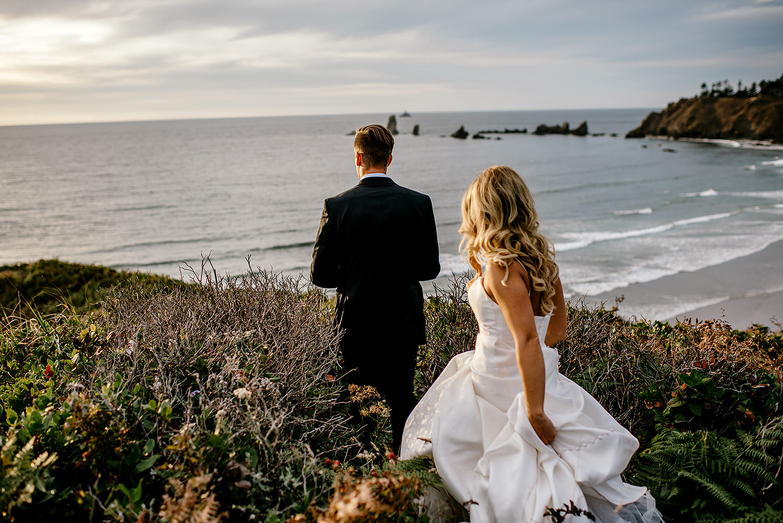 Jan-Tim-Cannon-Beach-wedding-photographer223.jpg