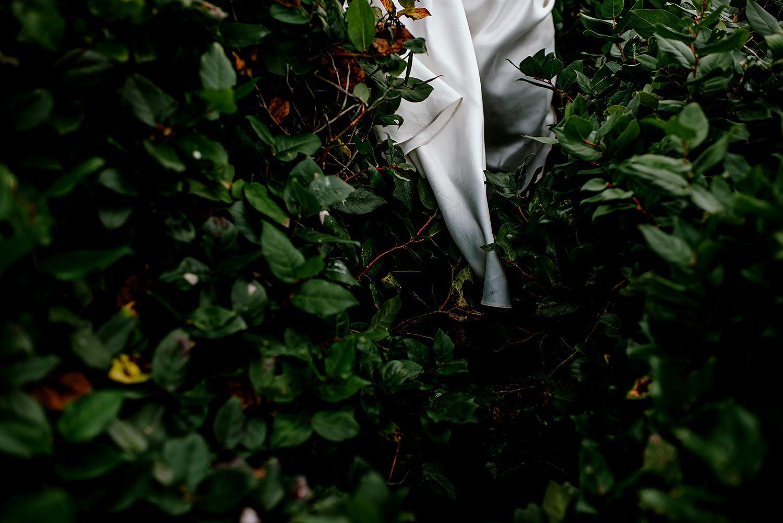 Jan-Tim-Cannon-Beach-wedding-photographer228.jpg