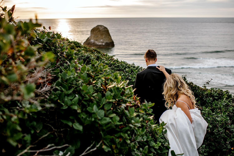 Jan-Tim-Cannon-Beach-wedding-photographer226.jpg