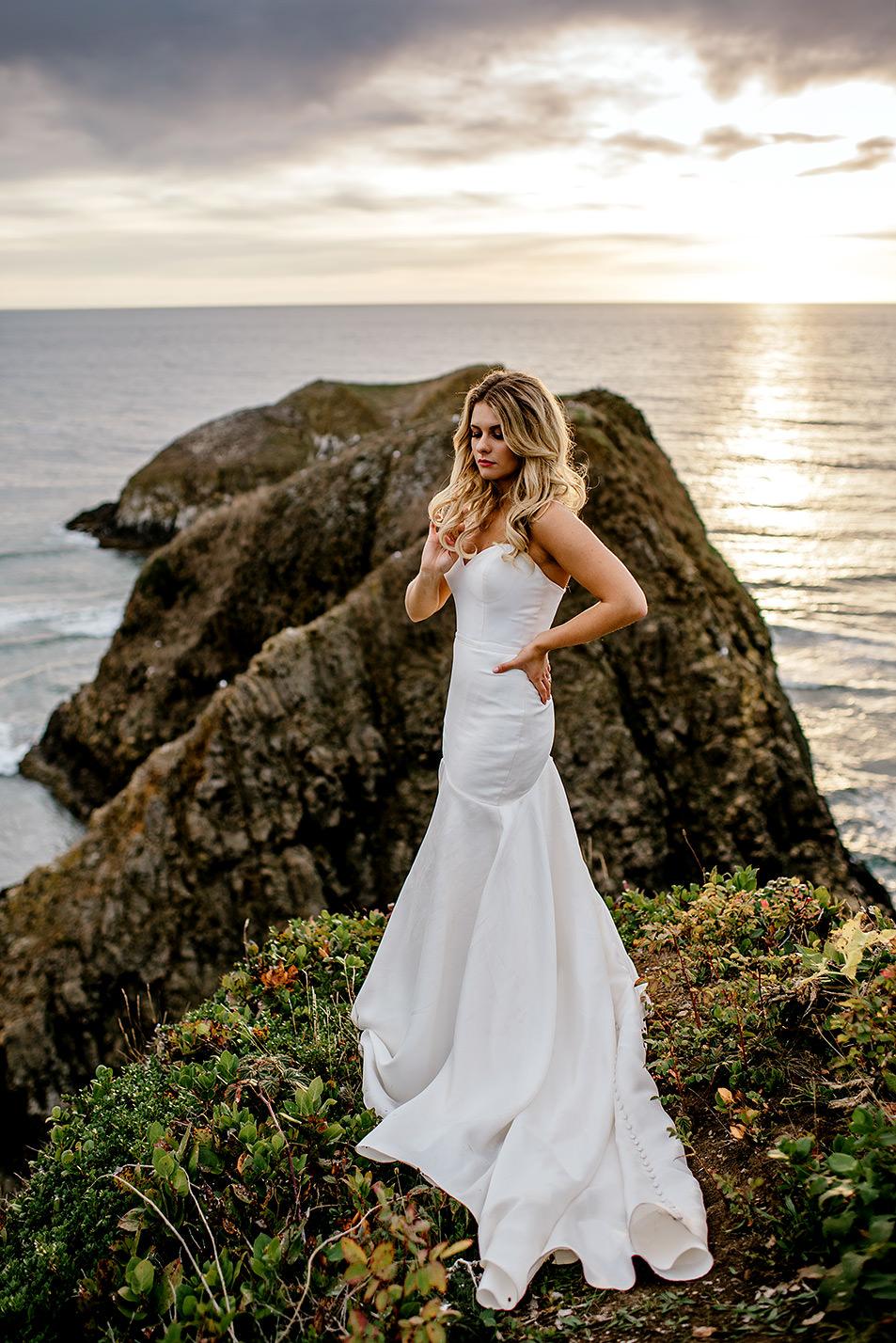Jan-Tim-Cannon-Beach-wedding-photographer236.jpg