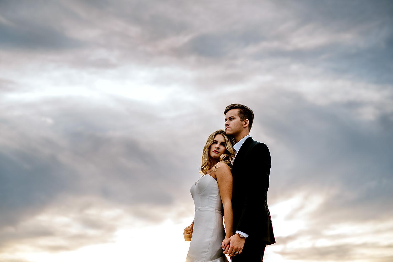 Jan-Tim-Cannon-Beach-wedding-photographer242.jpg